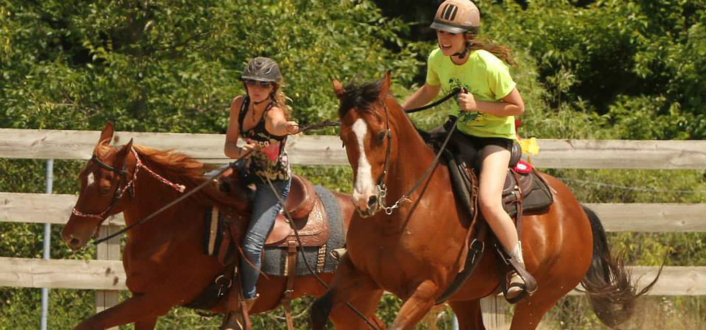 Riding Club Fox Cities